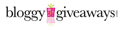 bloggygiveaways.com link