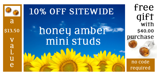 New-amber-jewelry-sale