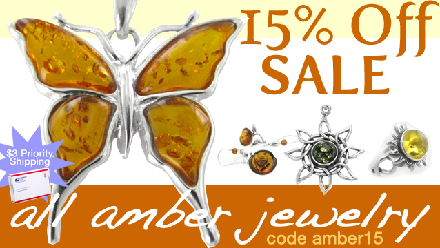 6-amber-jewelry-sale-butterfly