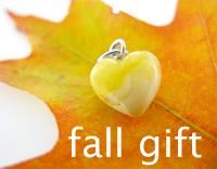 Fall-gift-heart
