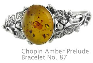 Chopin-amber-blog