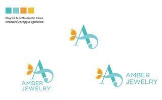 Clarkies-logo-AJ