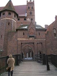 Exterior_marbork_castle_poland
