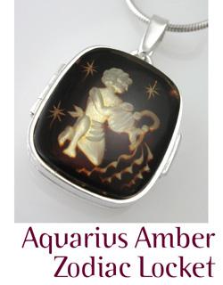 Aquarius1sm