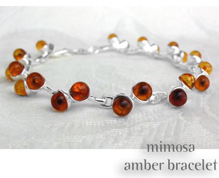 Mimosaamberbracelet8236761